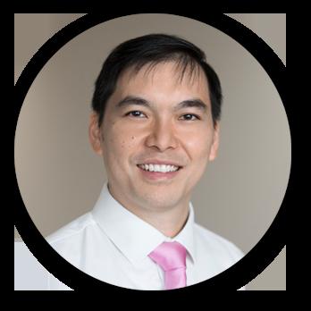 Dr_Evan_Woo_circular_photo
